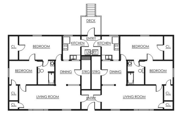 PDF Agricultural storage building plans Plans DIY Free